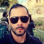 Foto del perfil de JuanMa Ch.