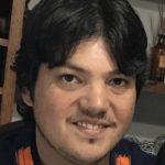 Foto del perfil de Mauro Ferrero