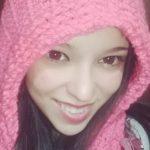 Foto del perfil de Eliana Sytar