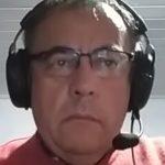 Foto del perfil de Mario Acuña
