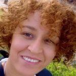 Foto del perfil de Saida