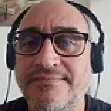 Foto del perfil de Nepósimo