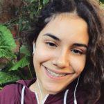 Foto del perfil de Ernestina Geraldine