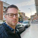 Foto del perfil de Francisco