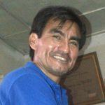 Foto del perfil de Felipe Martín Huamán Cuya
