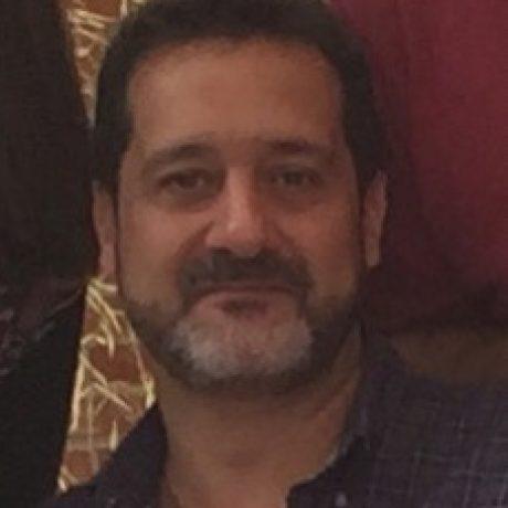 Foto del perfil de Antonio Sánchez