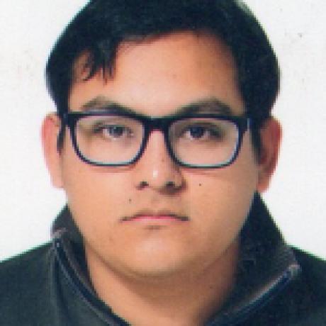 Foto del perfil de Ricardo Alcantara