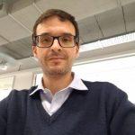 Foto del perfil de Mauro Caruso