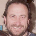 Foto del perfil de Alberto Alejandro Moyano