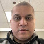 Foto del perfil de JHerreraM13@