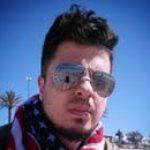 Foto del perfil de Manuel Buitrago Losada