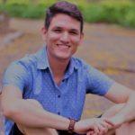 Foto del perfil de Sebastián Chaparro