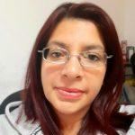 Foto del perfil de Lulú