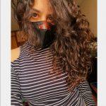 Foto del perfil de Mariana Forero Tecano
