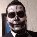 Foto del perfil de Ignacio