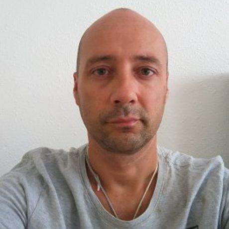 Foto del perfil de Javi