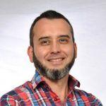 Foto del perfil de Giomar Aquiles Salazar Molina