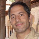 Foto del perfil de Antonio Mesa Casares