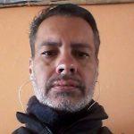 Foto del perfil de Adib Alexander Alcántara Alí