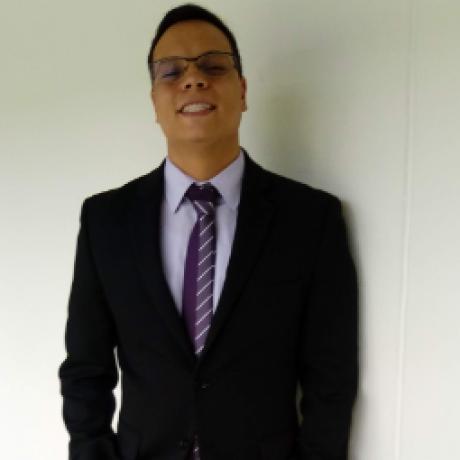 Foto del perfil de Steven Acosta