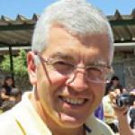 Foto del perfil de Carlos Brun