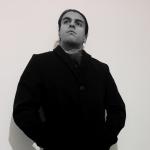 Foto del perfil de juan ostrit