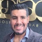 Foto del perfil de Ruben Marquez