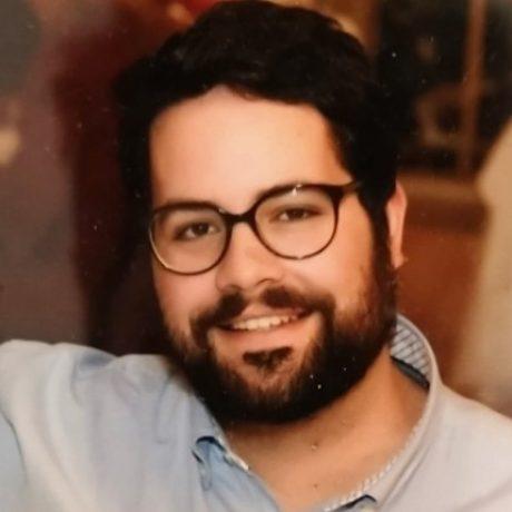 Foto del perfil de Berenduin