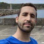 Foto del perfil de Adrián