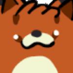 Foto del perfil de Wolfie