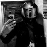 Foto del perfil de Emmanuel Moon