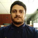 Foto del perfil de Emanuel Jorge Malfatti
