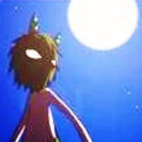 Foto del perfil de Oscar M.