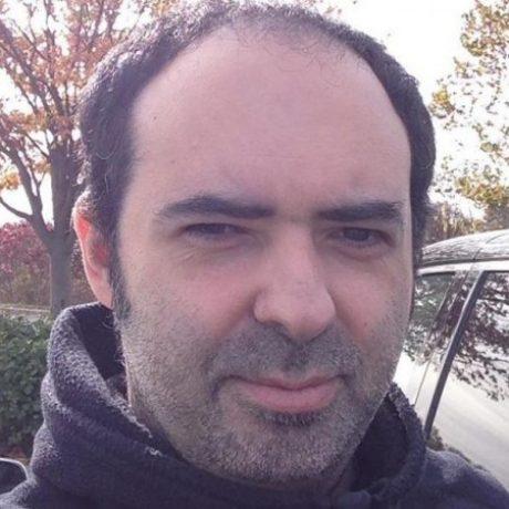Foto del perfil de Matias