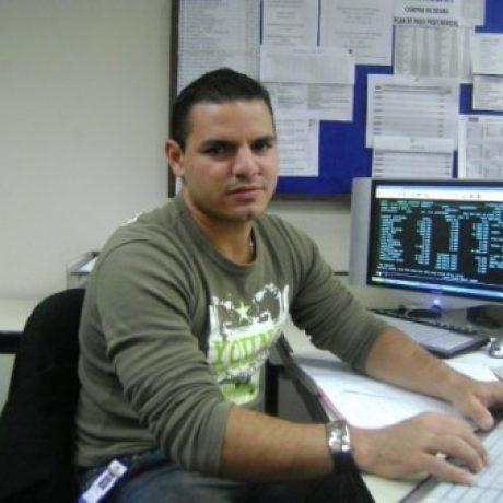Foto del perfil de Raul
