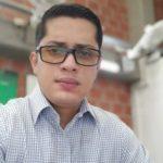 Foto del perfil de Jair Esteban Rojas