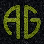 Foto del perfil de Álvaro