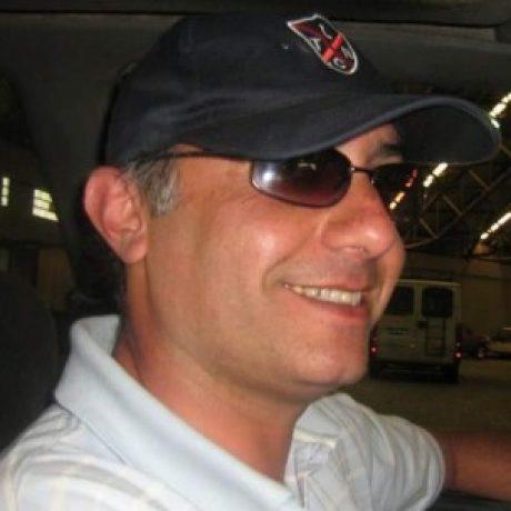 Foto del perfil de Alejandro Beorlegui