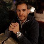 Foto del perfil de Stefano Tenuta
