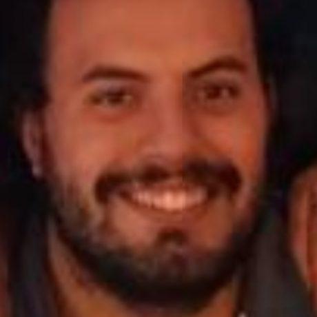 Foto del perfil de Franco Raul Garcia