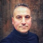 Foto del perfil de Juan Torres Blanch
