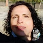 Foto del perfil de Jeanette