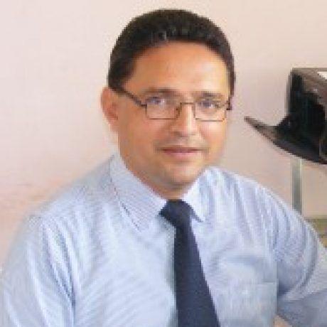 Foto del perfil de Freddy Rojas