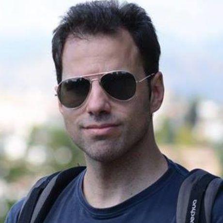 Foto del perfil de Juan Diaz