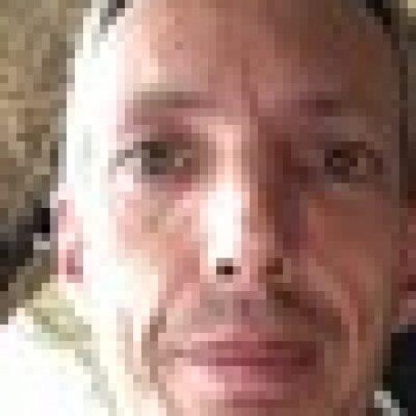 Foto del perfil de MitxelMacias