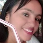 Foto del perfil de Yiend