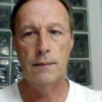 Foto del perfil de Fabian