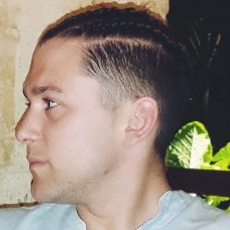 Foto del perfil de Juan Morón