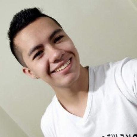 Foto del perfil de Michael Stiven Avila Arias