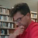 Foto del perfil de Jose Luis Luján